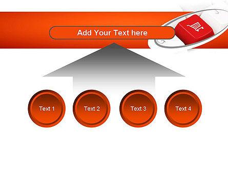 Ecommerce Keyboard PowerPoint Template Slide 8