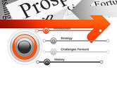 Prosperity PowerPoint Template#3