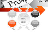 Prosperity PowerPoint Template#6