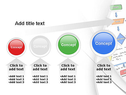 Application Programming PowerPoint Template Slide 13