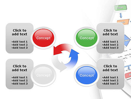 Application Programming PowerPoint Template Slide 9
