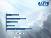 Come Alive PowerPoint Template#11