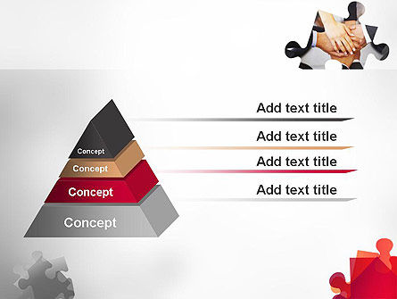 Corporate Compliance PowerPoint Template Slide 12