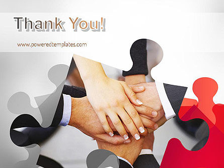Corporate Compliance PowerPoint Template Slide 20