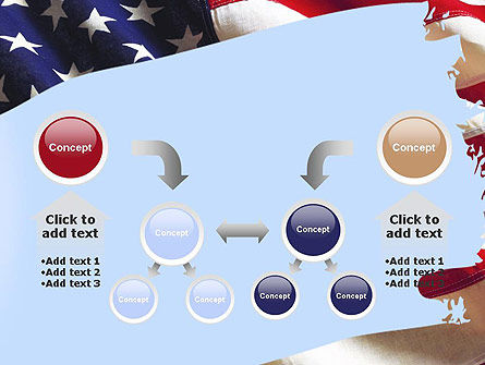 Happy Labor Day PowerPoint Template Slide 19