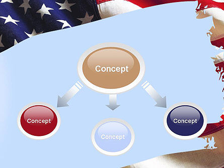 Happy Labor Day PowerPoint Template Slide 4