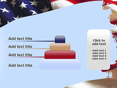 Happy Labor Day PowerPoint Template Slide 8