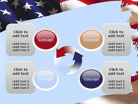 Happy Labor Day PowerPoint Template Slide 9