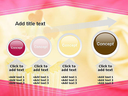 Happy Sweetest Day PowerPoint Template Slide 13