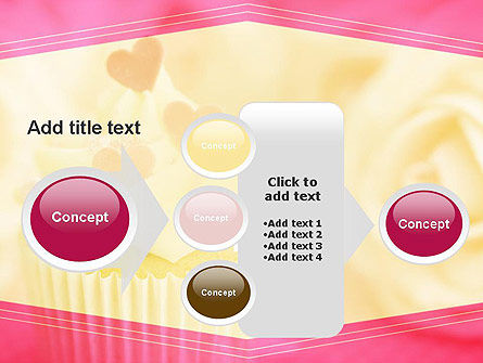 Happy Sweetest Day PowerPoint Template Slide 17