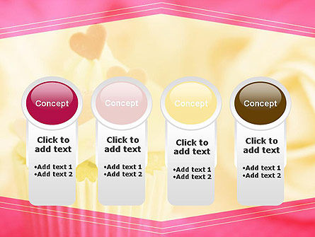 Happy Sweetest Day PowerPoint Template Slide 5