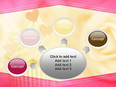 Happy Sweetest Day PowerPoint Template Slide 7