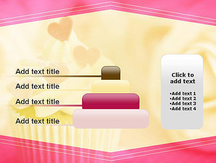 Happy Sweetest Day PowerPoint Template Slide 8