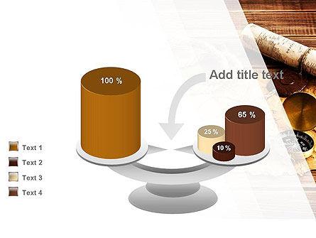 Explorer Theme PowerPoint Template Slide 10