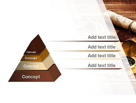 Explorer Theme PowerPoint Template Slide 12