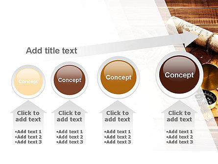Explorer Theme PowerPoint Template Slide 13
