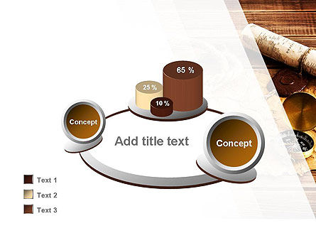 Explorer Theme PowerPoint Template Slide 16