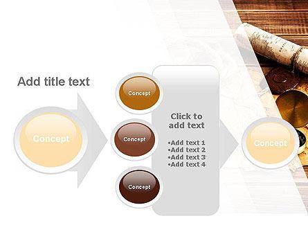 Explorer Theme PowerPoint Template Slide 17
