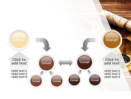 Explorer Theme PowerPoint Template Slide 19