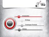 Partner Marketing PowerPoint Template#3