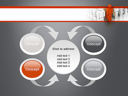 Talent Management PowerPoint Template Slide 6