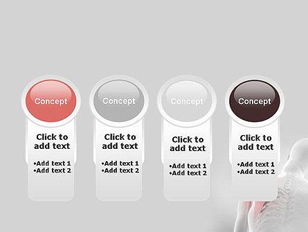 Shoulder Disorders PowerPoint Template Slide 5