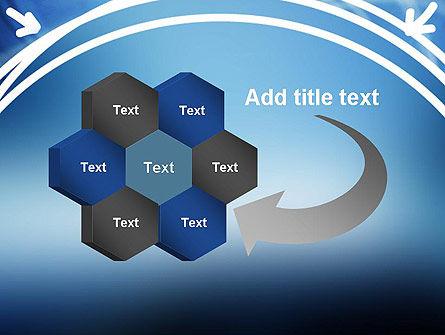 Rapid PowerPoint Template Slide 11