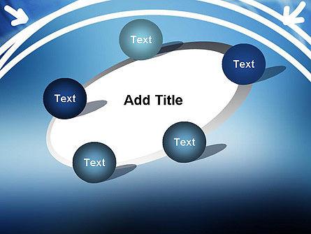 Rapid PowerPoint Template Slide 14