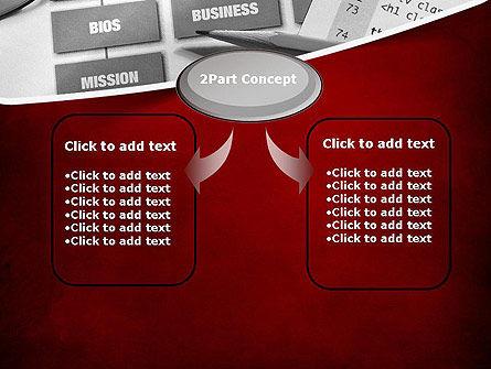 Website Planning PowerPoint Template Slide 4
