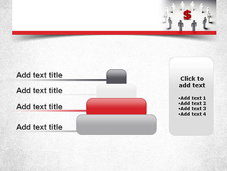 Financial Education PowerPoint Template Slide 8