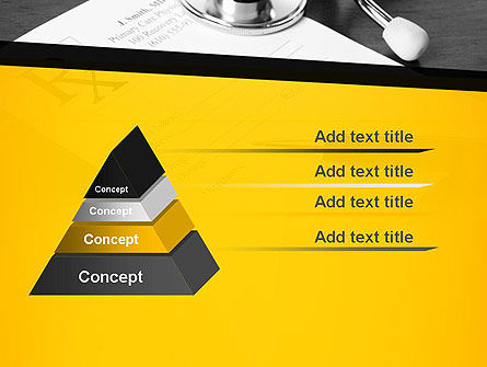 Family Practice PowerPoint Template, Slide 4, 11471, Medical — PoweredTemplate.com