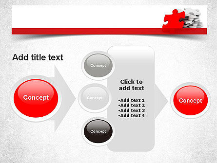 Coaching Concept PowerPoint Template Slide 17
