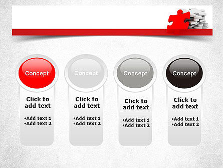 Coaching Concept PowerPoint Template Slide 5