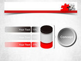 Coaching Concept PowerPoint Template#11