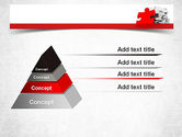 Coaching Concept PowerPoint Template#12