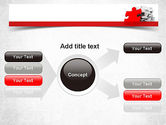 Coaching Concept PowerPoint Template#14