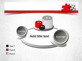 Coaching Concept PowerPoint Template#16