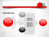 Coaching Concept PowerPoint Template#17