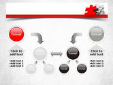 Coaching Concept PowerPoint Template#19