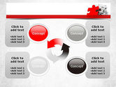Coaching Concept PowerPoint Template#9