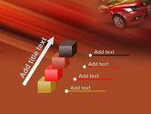 Automotive Design PowerPoint Template#14