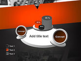 Tailpipe Emissions PowerPoint Template#16