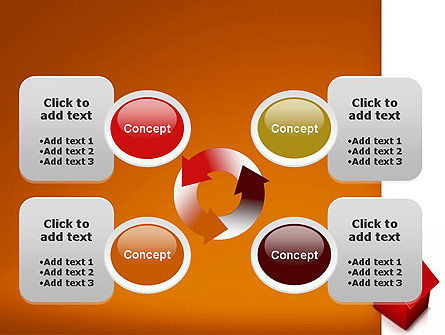 Property Investment PowerPoint Template Slide 9