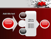 Talent Hunt PowerPoint Template#17