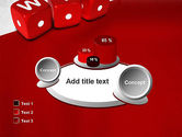 Winning Combination PowerPoint Template#16