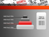 Business Strategy Concept PowerPoint Template#8