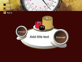 Junk Food PowerPoint Template#16