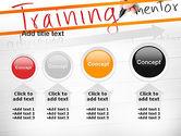 Training Plan PowerPoint Template#13