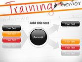 Training Plan PowerPoint Template#14