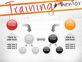Training Plan PowerPoint Template#19